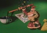 Сцена из фильма В гости к сказке - Чудеса под Новый Год (1972) В гости к сказке - Чудеса под Новый Год сцена 6