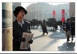 Фильм Катынь / Katyn (2007) - cцена 4