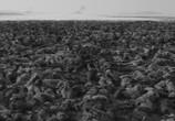 Фильм Город жизни и смерти / Nanjing! Nanjing! (2009) - cцена 1