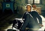Фильм Бугимен: царство ночных кошмаров / Boogeyman (2005) - cцена 5