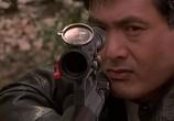 Сцена из фильма Убийцы на замену / The Replacement Killers (1998) Убийцы на замену