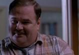 Фильм Настоящая Маккой / The Real McCoy (1993) - cцена 6