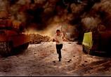 Сцена из фильма Трансформеры: Месть падших / Transformers: Revenge of the Fallen (2009) Трансформеры: Месть падших сцена 20