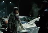 Фильм Супермаркет / Supermarket (2012) - cцена 2