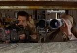 Сцена из фильма Крикуны: 1 - 2 / Screamers; Screamers 2: The Hunting (1995) Крикуны: 1 - 2 сцена 5