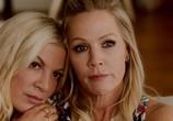 Сериал Беверли-Хиллз 90210 / BH90210 (2019) - cцена 3