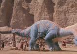 Фильм Флинтстоуны в Вива Рок-Вегасе / The Flintstones in Viva Rock Vegas (2000) - cцена 5
