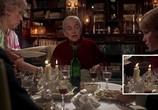 ТВ Мир фантастики: Ребенок Розмари: Киноляпы и интересные факты / Rosemary's Baby (2011) - cцена 2
