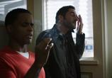 Сериал Натиск / Rush (2014) - cцена 2