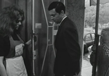 Фильм Затухающий огонек / Le feu follet (1963) - cцена 2