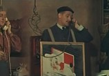 Фильм Джентльмены женятся на брюнетках / Gentlemen Marry Brunettes (1955) - cцена 3
