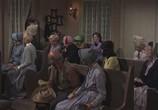 Фильм Всадники из Аризоны / Arizona Raiders (1965) - cцена 2