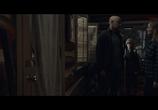 Фильм Молчание / The Silence (2019) - cцена 2