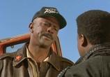 Фильм Железный орёл 3: Асы / Aces: Iron Eagle III (1992) - cцена 2