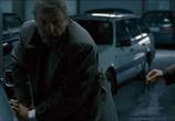 Сцена из фильма Ангел хранитель / Аnglavakt (2010) Ангел хранитель сцена 2