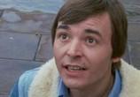 Фильм Приключения водителя такси / Adventures of a Taxi Driver (1976) - cцена 1