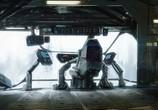 Сцена из фильма Станция 88 (2022)