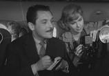 Фильм Как быть любимой / Jak byc kochana (1963) - cцена 5