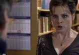 Фильм Как пройти в библиотеку? (2011) - cцена 3