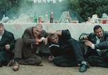 Фильм Занесло / Rеdirected (2014) - cцена 1