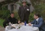 Фильм Оскар / Oscar (1991) - cцена 2