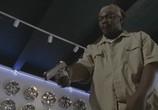 Сцена из фильма Пожизненный срок / State Property (2002) Пожизненный срок сцена 5