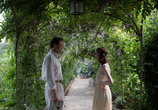 Фильм Магия лунного света / Magic in the Moonlight (2014) - cцена 5