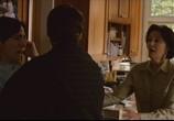 Фильм Запретная дорога / Reservation Road (2007) - cцена 3