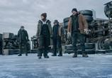 Фильм Ледяной драйв / The Ice Road (2021) - cцена 6