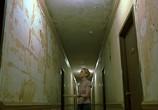 Фильм Кошмар дома на холмах / Toolbox Murders (2004) - cцена 1