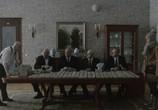 Фильм Хищники (2020) - cцена 1