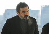 Сериал Мои братья / Kardeşlerim (2021) - cцена 1