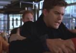 Сцена из фильма Сплетня / Gossip (2000) Сплетня сцена 11