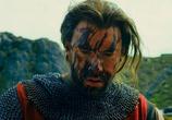 Сцена из фильма Палач / The Bastard Executioner (2015)