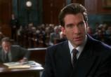 Сцена из фильма Чудо на 34-ой улице / Miracle on 34th Street (1994) Чудо на 34-ой улице сцена 7