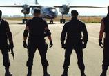 Фильм Неудержимые 3 / The Expendables 3 (2014) - cцена 2