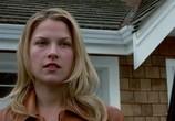 Фильм Пункт назначения 2 / Final Destination 2 (2003) - cцена 8