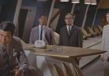 Фильм Черный сокол / Hei ying (1967) - cцена 3
