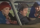 Фильм Никаких проблем! / Pas de problème! (1975) - cцена 8