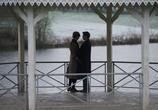 Фильм Обещание / A Promise (2014) - cцена 6