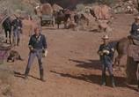 Сцена из фильма Дуэль в Диабло / Duel at Diablo (1966) Дуэль в Диабло сцена 14