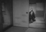 Фильм Повесть о поздней хризантеме / Zangiku monogatari (1939) - cцена 2