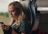 Фильм Девушка, которая боялась дождя / Fear of Rain (2021) - cцена 2