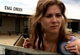 Фильм Волчья яма / Wolf Creek (2006) - cцена 5