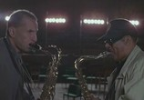 Фильм Такси блюз / Taxi Blues (1990) - cцена 2