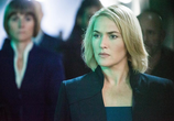 Фильм Дивергент / Divergent (2014) - cцена 2