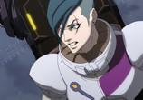 Мультфильм Мобильный воин Гандам: Нарратив / Kidou Senshi Gundam Narrative (2018) - cцена 2
