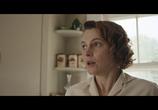 Фильм Тайны, которые мы храним / The Secrets We Keep (2020) - cцена 1