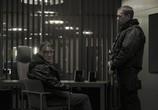 Сериал Тьма / Dark (2017) - cцена 6