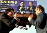Сцена из фильма Защитники (Фишки. Деньги. Адвокаты) / The Defenders (2011)